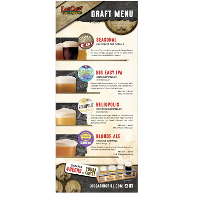 draft menu_2-17